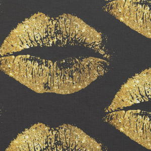 gold_glitter_lips_fabric-rb4d8a62ec5e846d39649a322d7032038_z191r_324